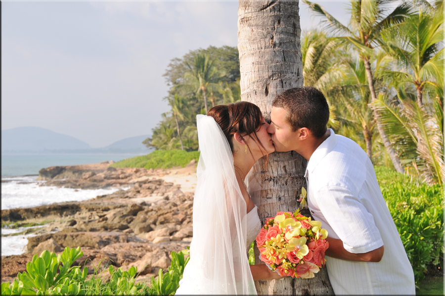 Average Cost Of Hawaii Weddings